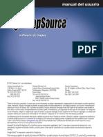MapsourceManual.pdf