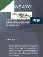 ensayo-110515224001-phpapp02