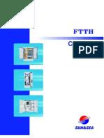 FTTH Catalog E