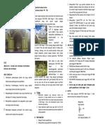 Brosur PPDB SMAN 1 SIKUR TP. 2014/2015