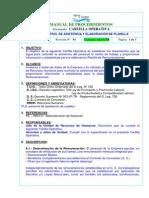 CO-RRH.04 Control de Asistencia y Elaboración de Planilla_230608