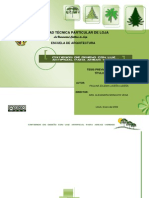 vegetacion-130829171959-phpapp01