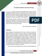 TopofiliaAs2
