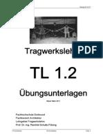 tl12_skript
