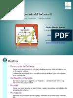 pruebas Sistemas Software