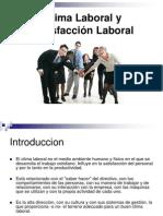 Material Informativo 15