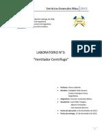 vcentr1 (1)