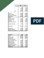 Separata..Analisis de Est Financieros