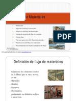 TEMA4P1FlujodeMateriales