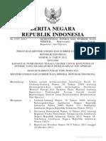 Permen ESDM 2012-29 Kit Utk Sendiri.pdf