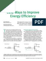 Energy Efficieny Improve 2012 Dec