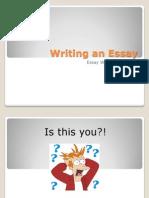 essaywritingworkshoppowerpoint-130222110552-phpapp02