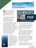 Okeanos Explorer Fact Sheet(30)