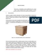 ASPECTOS TECNICOS.docx