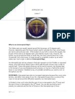 LFN Astrology Lesson 7_0