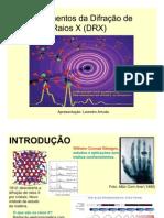 Leandro 1 Raiosx