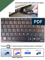 Laptop Vga Select Win7(1)