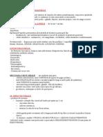 Dermatologoe - c1-5-20130131-184339