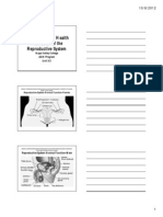Unit XX Reproductive System.pdfrevisedfall12