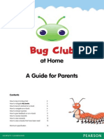 bug club for parents 1
