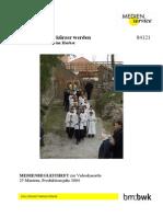 Riten und Bräuche.pdf