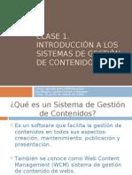 Clase1 Joomla-Carlos Quispe