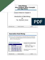 chap6_basic_association_analysis.pdf