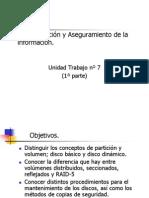 UT7_Aseguramiento_Informacion_part1.ppt