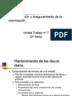 UT7_Aseguramiento_Informacion_part2.ppt
