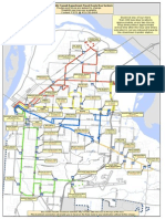 Fort Smith Bus Route Fort Smith Arkansas