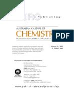 CH01178(1).pdf
