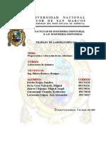 Sistema Periodico(2).Doc 0