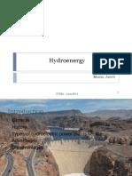 HydroEnergy