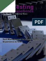 testingexperience02_08