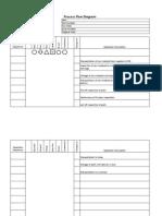 14-Process Flow Diagram