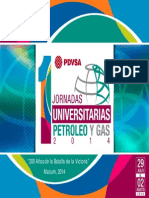 Presentacion a Universidades OFICIAL.pdf