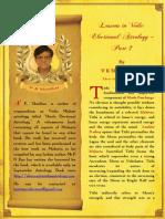 LessonsinVedicElectionalAstrologyPart2Color