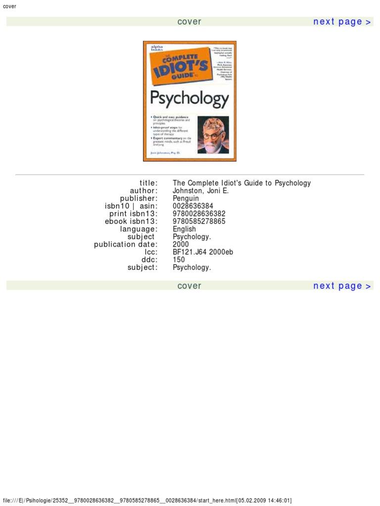dating psihologie quiz)