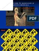 126422156-Radiologie