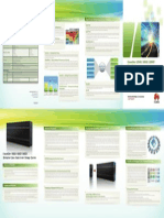 Huawei OceanStor Enterprise Storage DataSheet.pdf