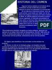 Tema-1-Breve Historia Del Crimen