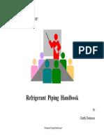 Refrigerant+Piping+Handbook