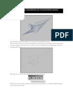 Creación+de+formas+volumétricas+con+la+herramienta+mezcla