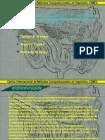 CFD Engine Ramajo Presentacion