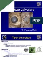 53400243-Proteze-valvulare