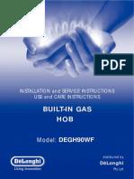 gas hob.pdf