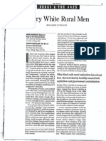 Angry White Rural Men17062014