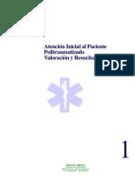 01_paciente_politraumatizado