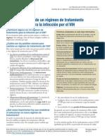 CambiosEnLoRegimenesTerapeuticosParaElVIH FS Sp
