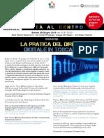 Diritto Digitale Toscana